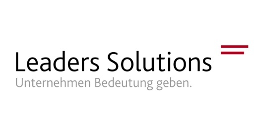 Leader Solutions