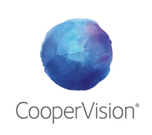 CooperVision GmbH