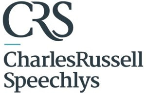 Charles Russell Speechlys SA